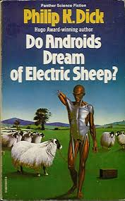 suspend your disbelief book movie comparison do androids dream  there are a lot of aspects of philip k dick s do androids dream of electric sheep that are missing from blade runner even from the first page of the