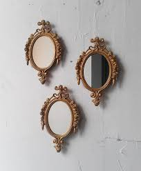 small decorative mirrors contemporary throughout uk image of mirror wall decor with regard to 1 winduprocketapps com small decorative mirrors small