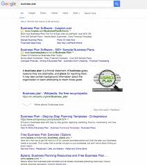 online sales business plan online store business plan example template pdf ecommerce sample for