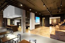 dropbox office san francisco. Other Headquarters Located In San Francisco: Pinterest, Instagram And Twitter Dropbox Office Francisco