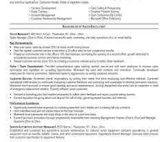 Car Salesman Resume Example Best Solutions Of Car Salesperson Resume Customer Service Sales Cv 21