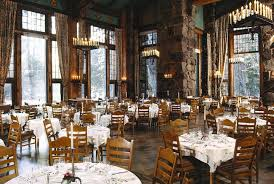Ahwahnee Hotel Dining Room New Decorating Ideas