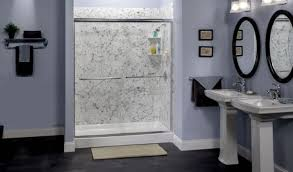 bathroom wraps. permalink to 20 majestic collection of bath wraps bathroom remodeling