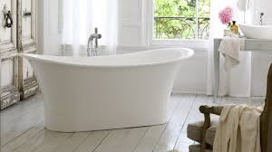 freestanding bath prices south africa. freestanding bath prices south africa