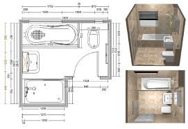 bathroom layout design tool free. Simple Free Bathroom Layout Design Tool Free  Cad Diagram For Elites Home Decor