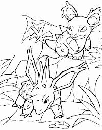 70 Disegni Pokemon Da Stampare E Colorare Immagini Bafutcouncilorg