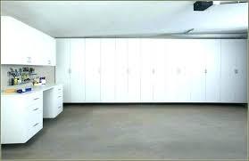 garage storage cabinets ikea. Wonderful Garage Garage Storage Cabinets Cabinet Wall Mounted Throughout Design Racks Ikea  Shelving Wood Sh To Garage Storage Cabinets Ikea B