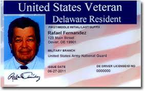 Veterans' Interfaith For Cards Workgroup Vets - Id