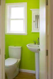 bathroom colors green. 4. Lime. Bathroom Colors Green