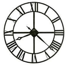 Интерьерные <b>часы HOWARD MILLER</b> - купить оригинал ...