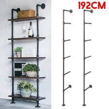 30cm optional wall mounted metal shelf