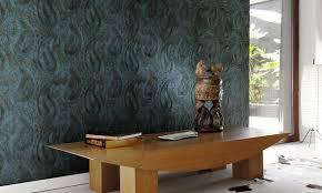 Topaze Perles Vp 912 12 Collectie Van Der Wal Interieurs