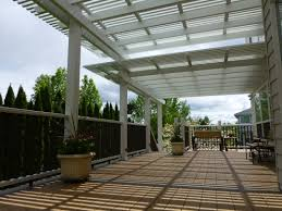 Pergola Design Fabulous Tier Pergola Deck Handrail Patio Designs