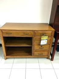 Used fice Furniture Minneapolis Mn Factory Seconds Scratch Dents