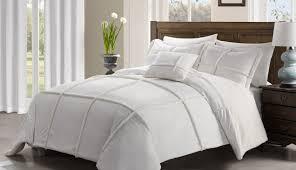 purple plain sets gray set yellow red white blue gold damask green dot and comforter ruffle