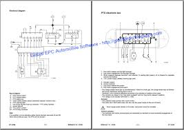 wiring diagram vauxhall vivaro wiring image wiring global epc automotive software renault master mascott movano on wiring diagram vauxhall vivaro