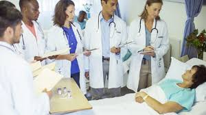 What Do Medical Assistants Do In Hospitals 6 Things You Need To Know About Patient Privacy Rights