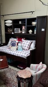 murphy bed office desk combo. Murphy Bed/Desk Combo \u2013 NEW! | The Millionaire\u0027s Daughter Bed Office Desk