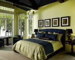 blue and green bedroom. Blue And Green Bedroom Ideas Cool Design