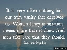 Pride And Prejudice Quotes Mesmerizing 48 Amusing Pride And Prejudice Quotes By Jane Austen