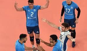 Argentina amateur victoria argentina