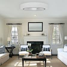 ceiling fan for living room. bladeless ceiling fan - create total comfort, year-round for your home! living room \