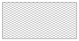 graph paper download free isometric graph paper to print