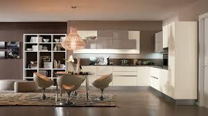 Modular Kitchens modular kitchen chennai hire modular kitchens service 4931 by xevi.us