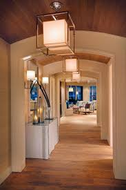 contemporary hallway lighting. Hallway Lighting Fixtures Contemporary Contemporary Hallway Lighting