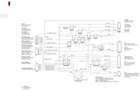rr9 relay wiring diagram wiring library lv wiring in low voltage relay diagram in low voltage relay wiring diagram for low voltage