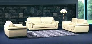 best quality leather sofa nice best quality leather sofa manufacturers brand of couches best quality leather best quality leather sofa