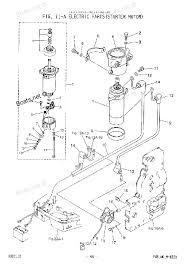 321 bose wiring diagram wiring diagram and fuse box ns60b ns70b 1992 fig 11 a 321