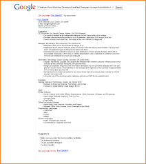 Resume Template Libreoffice Resume Templates Awesome Collection Of