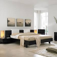 Nice Bedroom Decorations Bedroom Smart Tips To Decorate A Bedroom Nice Bedroom