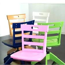 cute childs office chair. Youth Desk Chair Toddlers And Childs Gumtree . Cute Office N