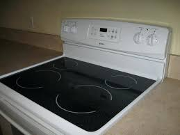 cleaning ceramic stove top amazing how to clean a ceramic best house cleaning regarding ceramic stove cleaning ceramic stove top