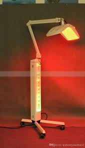 Tanning Light For Home Use Photo Light Therapy Led Skin Rejuvenation Home Salon Use Device Red Light Therapy Lamps Red Light Therapy Tanning From Spabeautymachines2 812 19