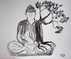 """Résultat de recherche d'images pour """"image du sage bouddha"""""""
