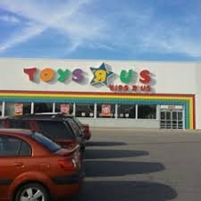 1800 toysrus toys r us toy stores 1800 gallatin pike n madison tn phone