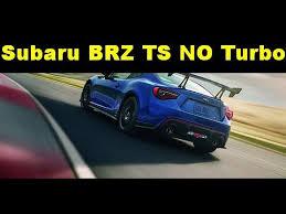 2018 subaru brz ts. unique subaru 2018 subaru brz ts sti wing  no turbo better handling for subaru brz ts r