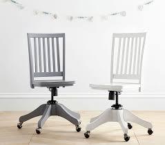 white desk chair. Brilliant Chair For White Desk Chair