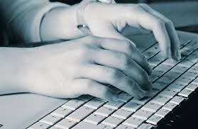 paper editing proofreading services available kibin proofreading paper editing papercheck 24 7