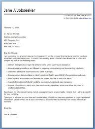 Lvn Cover Letter Lvn Resume Sample No Experience Lvn Cover Letter