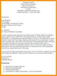 Residential Counselor Resume Sample Also Marvelous Residential ...