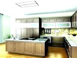 ceiling extractor fan kitchen island ireland in wall exhaust installation fans bathroom