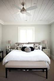 light gray walls beige carpet color goes with light gray walls for simple contemporary bedroom light