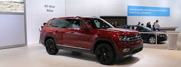 2018 volkswagen microbus. fine 2018 what does the inside of 2018 vw atlas look like throughout volkswagen microbus