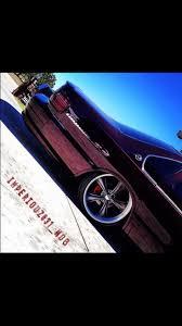 Best 25+ 1996 impala ss ideas on Pinterest | 96 impala ss, Chevy ...