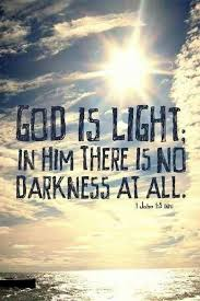Christian Quotes About Faith Best Of God Is Light Lights Christian Quotes Faith God Is John 24 24 24