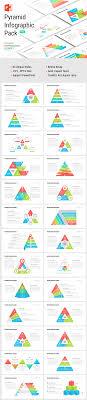 Ppt Pyramid Pyramid Powerpoint Templates Kozan Postdocsurvey Org